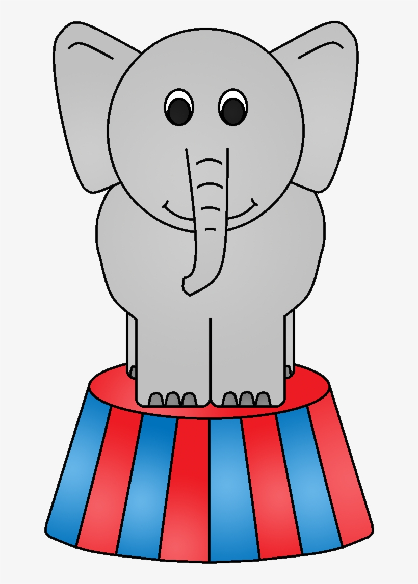Free Republican Elephant And Democratic Donkey Png Circus Png Image Transparent Png Free Download On Seekpng Download free elephant png images. democratic donkey png circus png