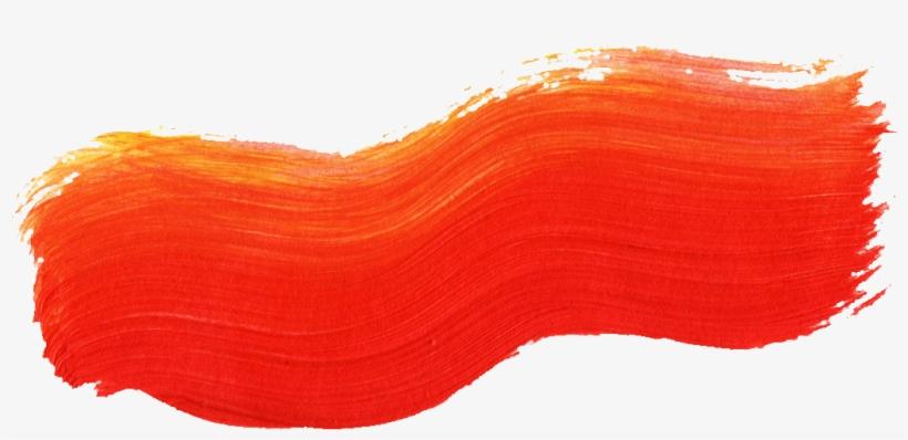 Com 36 Paint Brush Stroke Vol T Shirt Png Image Transparent Png