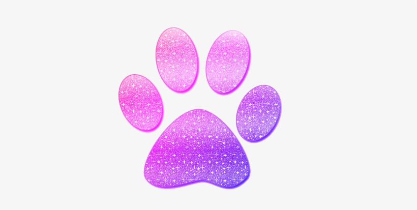 Simple Paw Print Background Huella De Cachorro Png Dark Blue Paw Prints Png Image Transparent Png Free Download On Seekpng Download this free icon about paw print outline, and discover more than 10 million professional graphic resources on freepik. simple paw print background huella de