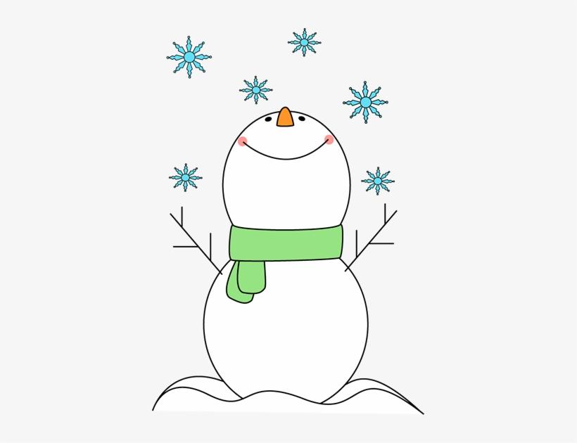 9+ Snowman Clipart Png