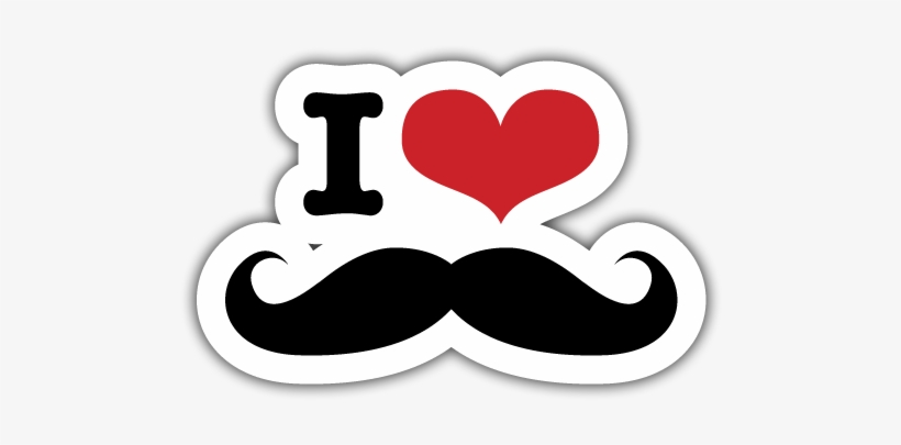 Love Stickers Png - Png Stickers For Love PNG Image