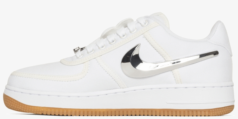 77256b9aae4 Air Force 1 Low Travis Scott Aq4211-100 - Nike Air Force 1 Mens Low ...