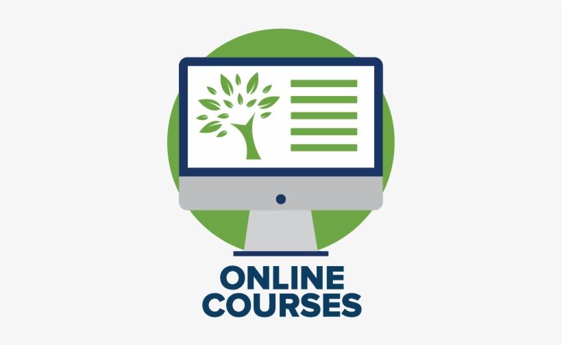Latest Course