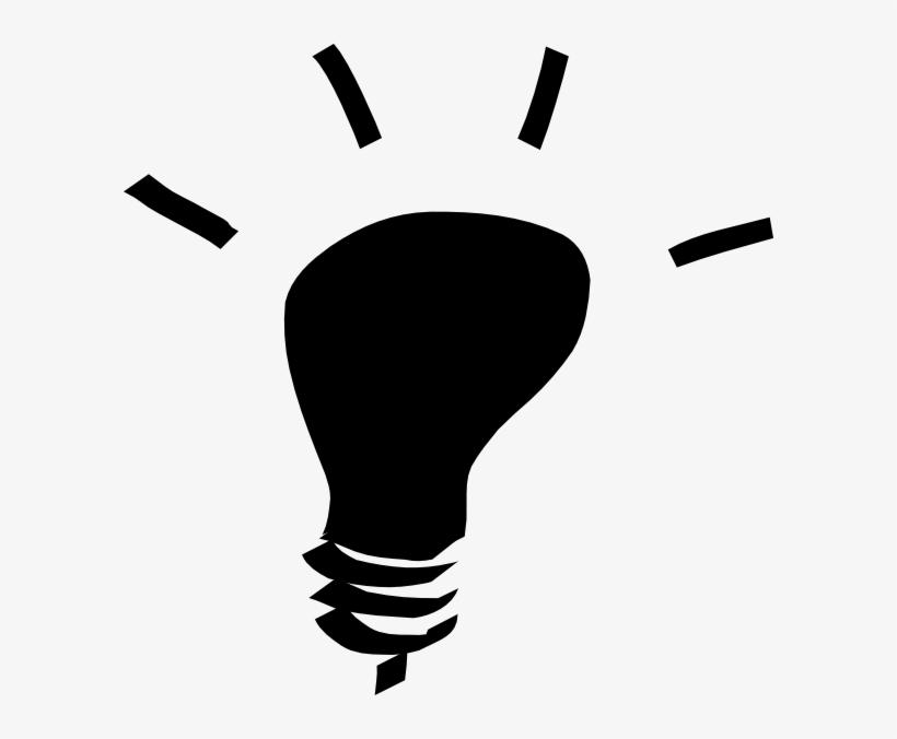 light bulb clipart lamp black light bulb clip art png image transparent png free download on seekpng light bulb clipart lamp black light