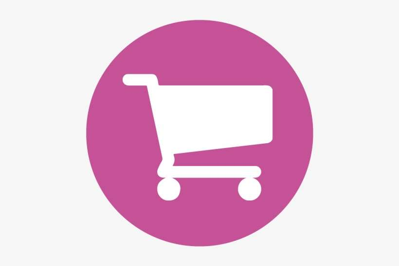 Map Icons Shopping Center Buy Icon White Png Png Image