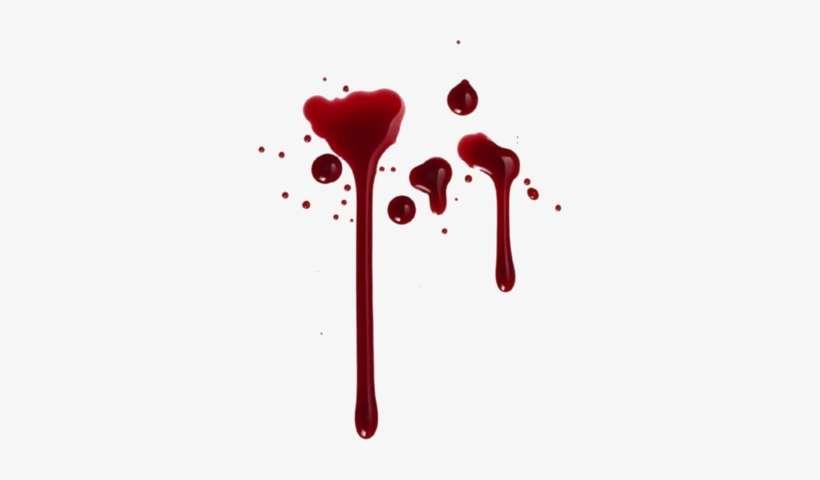Download Png Blood Gif | PNG & GIF BASE