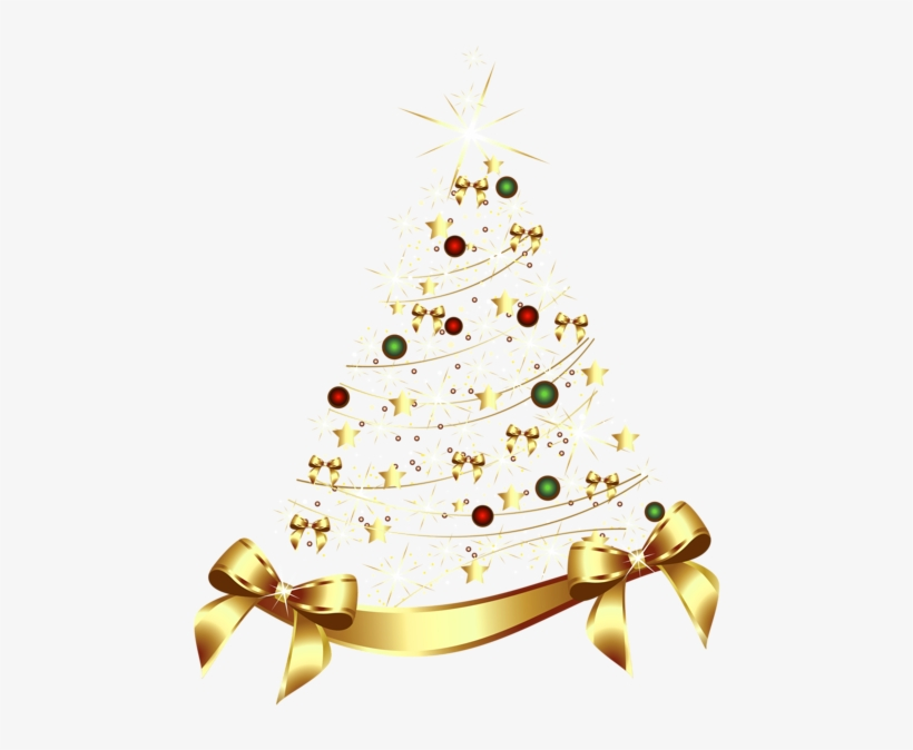 Gold Christmas Ornaments Png.Gold Christmas Tree Christmas Home Christmas Ornaments