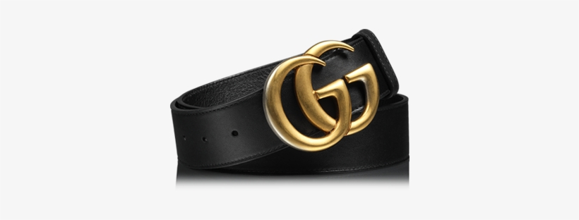 c2d4fec606f Gucci Belt Buckle Png Picture Free - Gucci New Collection Belts PNG ...