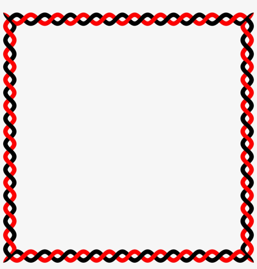 Cadre Motif Clipart Borders And Frames Clip Art Clip Art Png Image Transparent Png Free Download On Seekpng