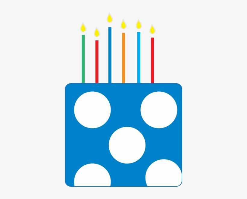 Clip Art Happy Birthday Present To You Clipart - Happy