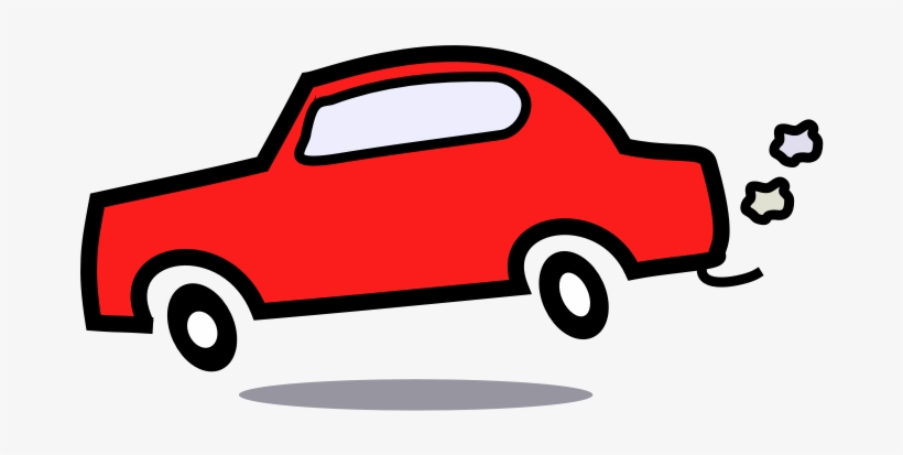 Amazing Design Ideas Cartoon Car Clipart Free Vehicle Easy Clipart Car Png Image Transparent Png Free Download On Seekpng