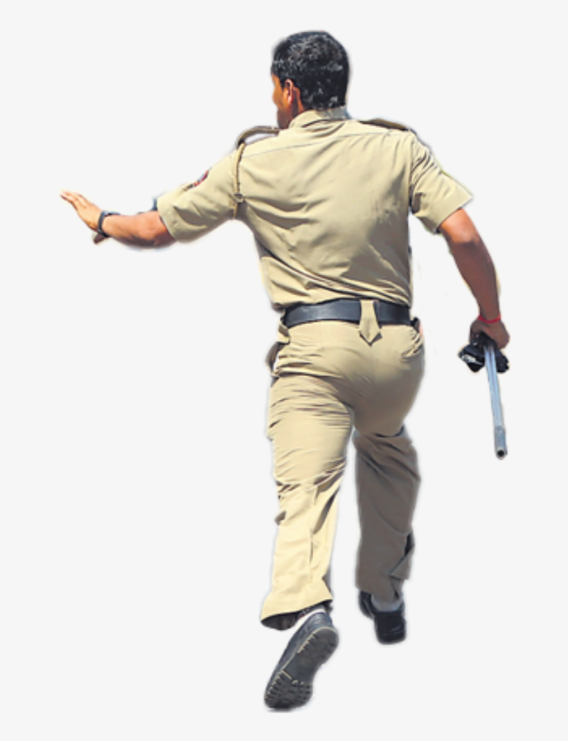 Cb Edits Police Background Png Image Transparent Png Free Download