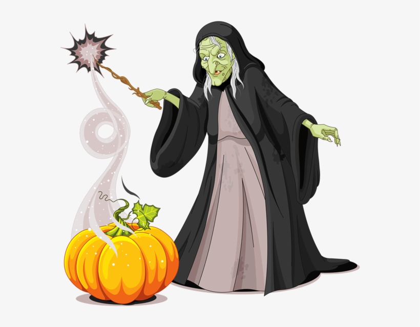Halloween Creepy Witch Png Picture Scary Witch Cartoon Png Png Image Transparent Png Free Download On Seekpng Cartoon8 you can watch latest cartoon online free high quality, all for free without downloading, fast loading cartoon for kids. halloween creepy witch png picture