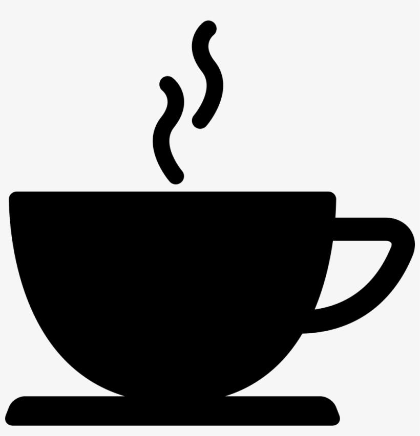 Clip Art Coffee Cup