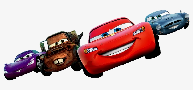 Disney Cars Clipart Png Disney Cars Character Png Png Image Transparent Png Free Download On Seekpng