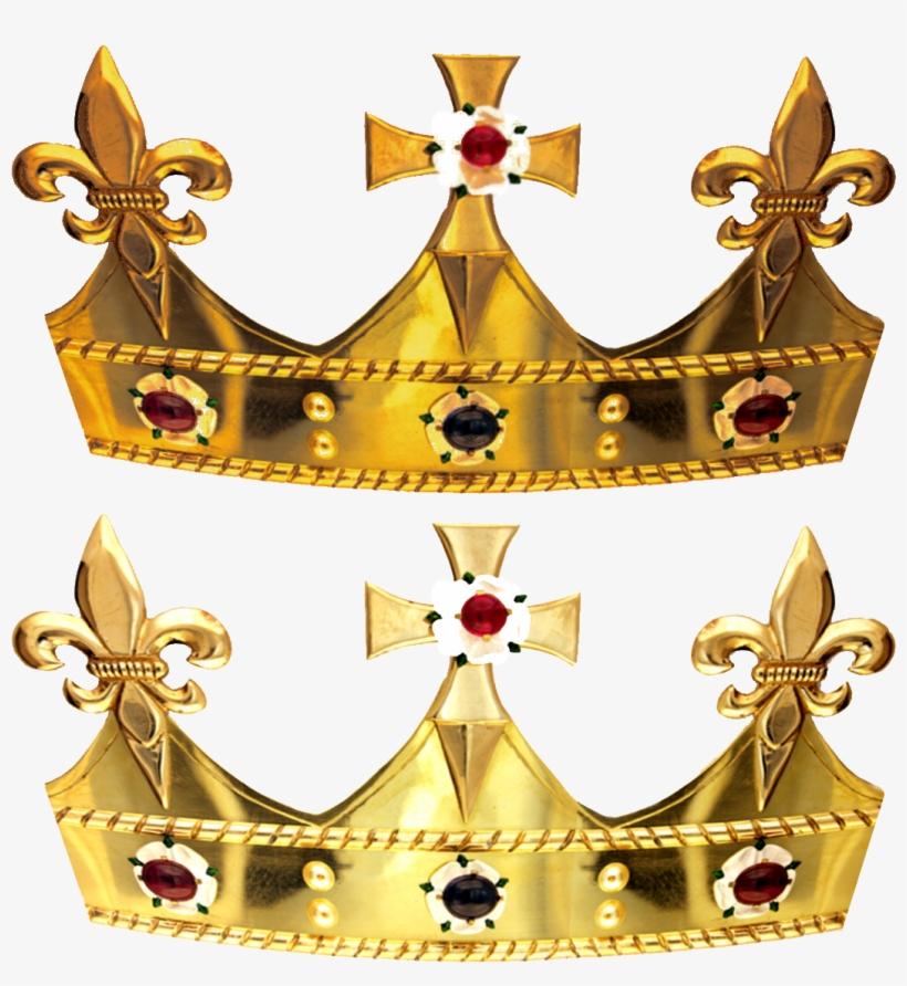 Transparent Princess Crown Tumblr King Richard I Crown Png Image