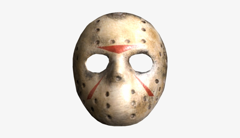 Svg Free Stock Catalog Hockey Mask Wikia Fandom Powered Jason Voorhees Roblox Mask Png Image Transparent Png Free Download On Seekpng
