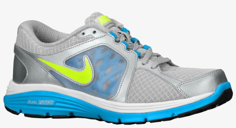 f1c627e66a66 Nike Shoes Png File - Nike Shoes Png PNG Image