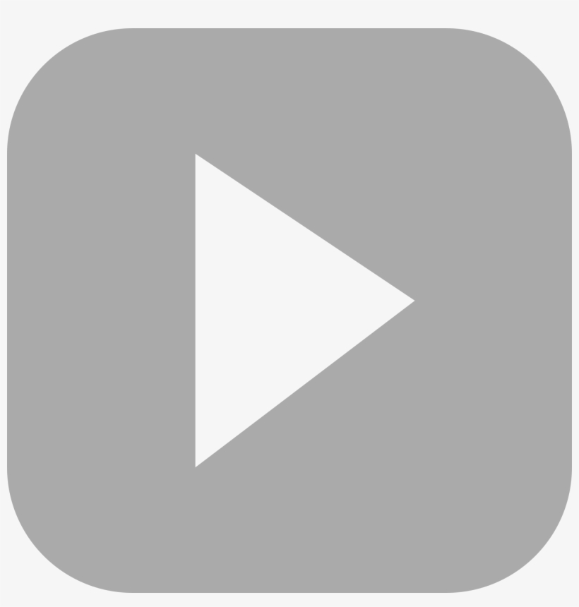 Open - Small Play Button Icon PNG Image | Transparent PNG