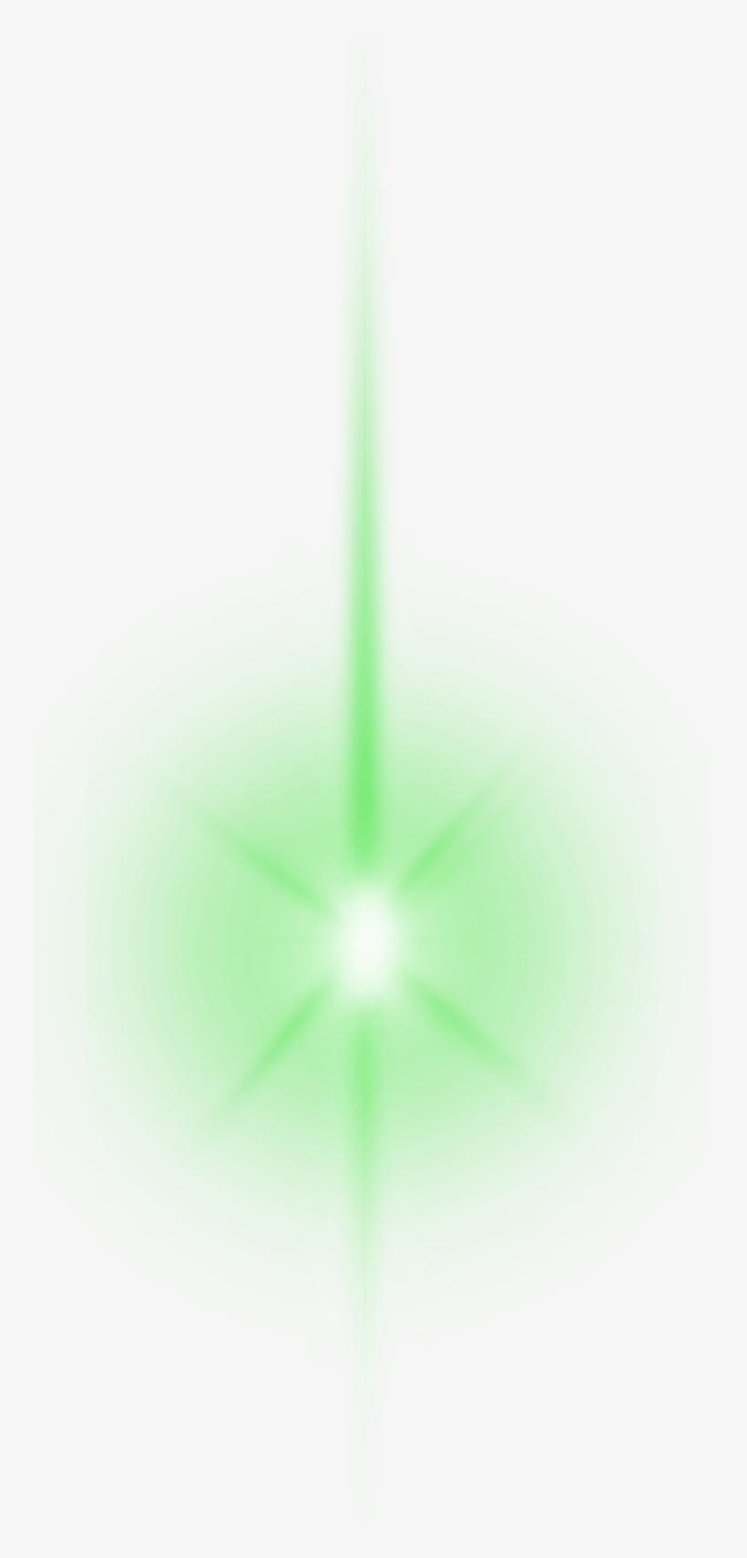 Laser Eyes Meme Png Cross Png Image Transparent Png Free