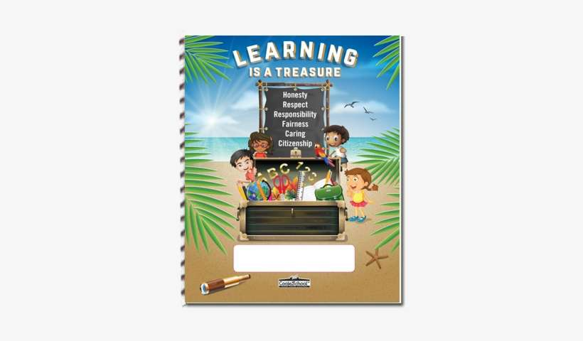 learning is a treasure quotes about education treasure png image