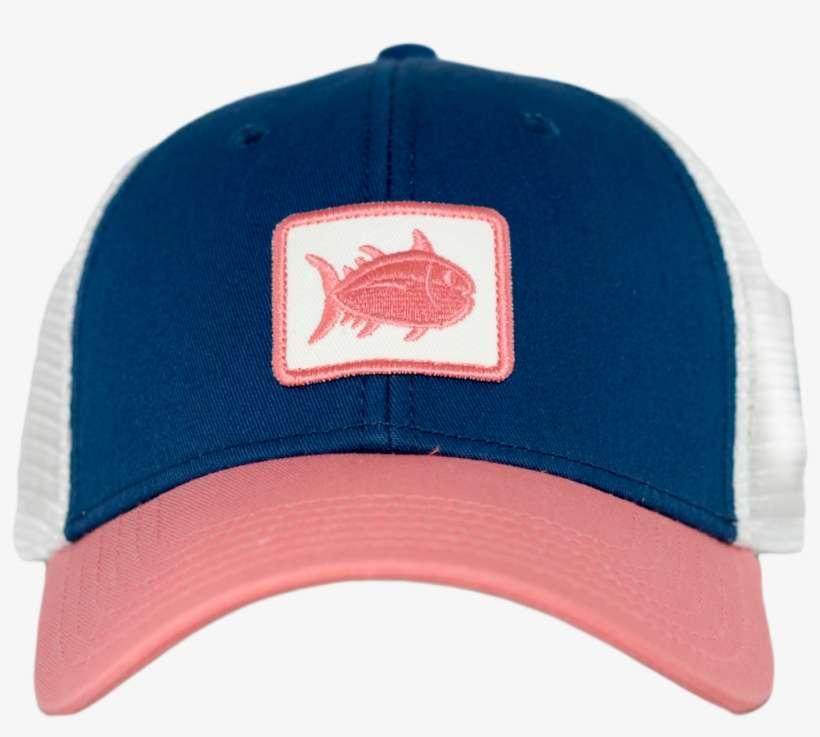 6c8580c4af462 Thug Life Obey Hat Transparent Png Stickpng - Baseball Cap PNG Image ...