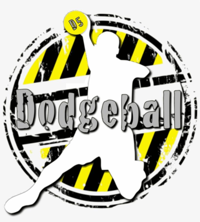 Dodge Ball Clipart Cliparthut