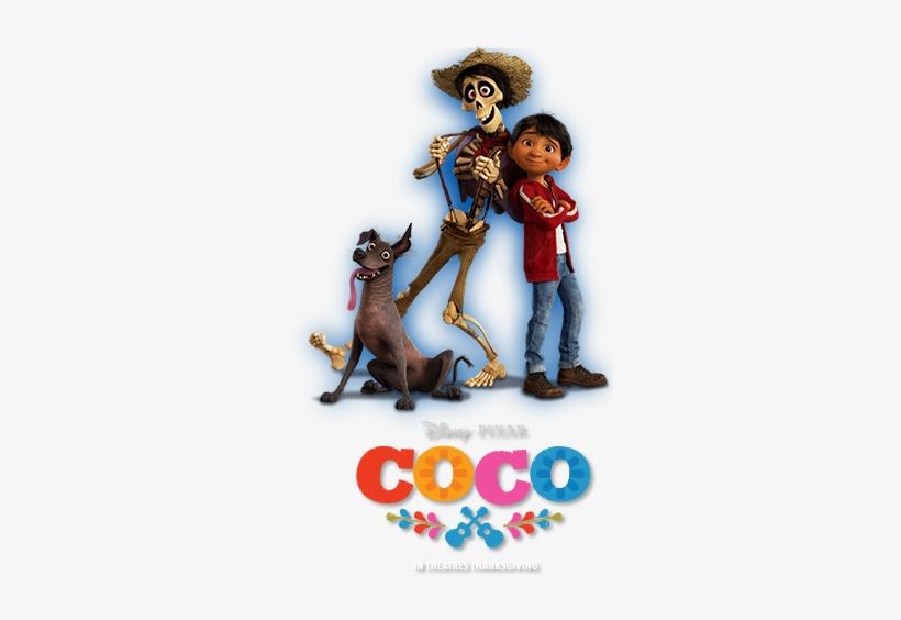Https Www Seekpng Com Png Detail 122 1229843 Coco Movie Png Ultimate Sticker Book Disney Pixar Png Https Www Seekpng Com Ip Disney Pixar Sticker Book Pixar