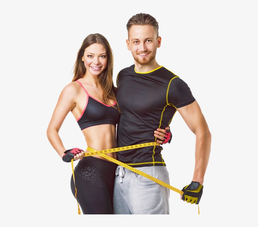 Modelos Banner Weight Loss Png Image Transparent Png Free Download On Seekpng