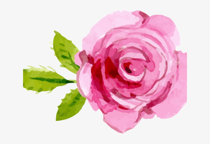 Roses Png Transparent Background Roses Gallery