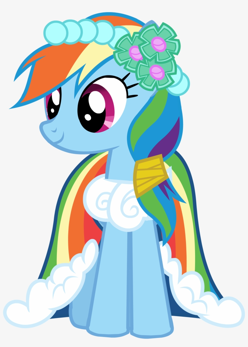 Canterlot Castle Pinkie Pie 1 My Little Pony Friendship Rainbow Dash Png Image Transparent Png Free Download On Seekpng