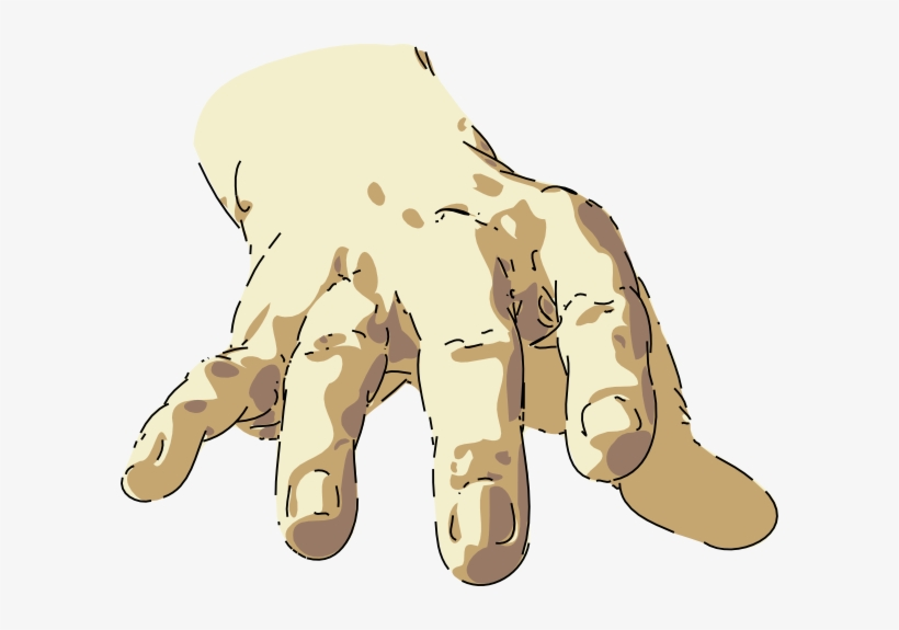 Reaching Hands Clip Art Cartoon Hand Of God Png Image Transparent Png Free Download On Seekpng All our images are transparent and free for personal use. reaching hands clip art cartoon hand