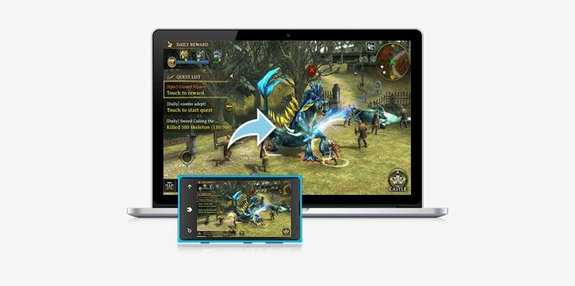 Pubg Mobile Overlay - Premium Android