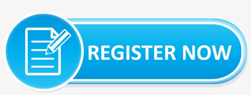 Kindergarten Registration Now Open - Register Button PNG Image   Transparent PNG Free Download on SeekPNG