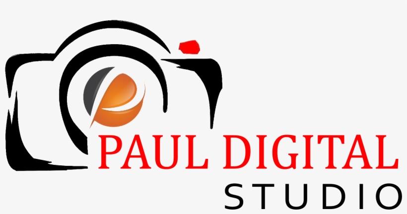 Photography Logos Png Logo Of Photo Studio Png Image Transparent Png Free Download On Seekpng