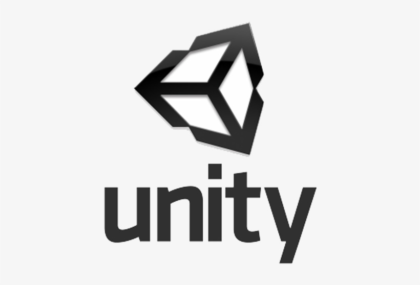 Unity3d Unity Game Engine Logo Png Image Transparent Png Free Download On Seekpng