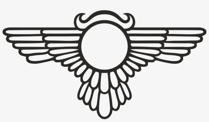 eagle wings transparent background png egyptian vector png image transparent png free download on seekpng eagle wings transparent background png