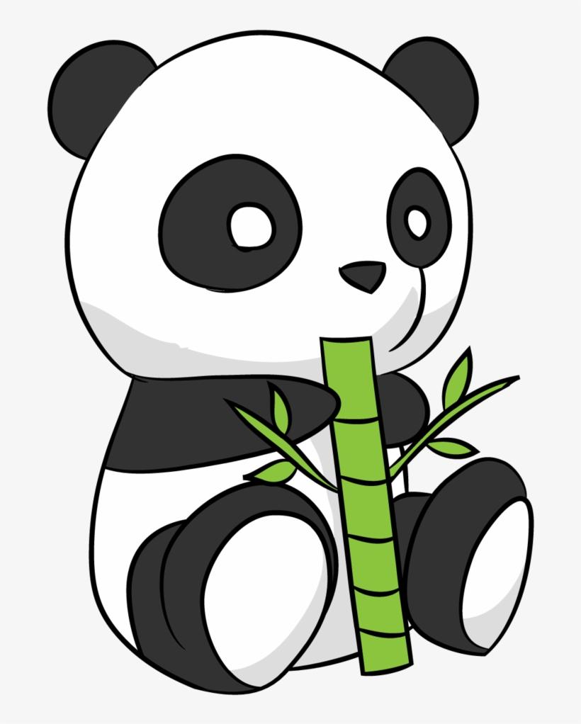 Dibujos Panda Kawaii Drawings Easy Cute Wwwgalleryneedcom