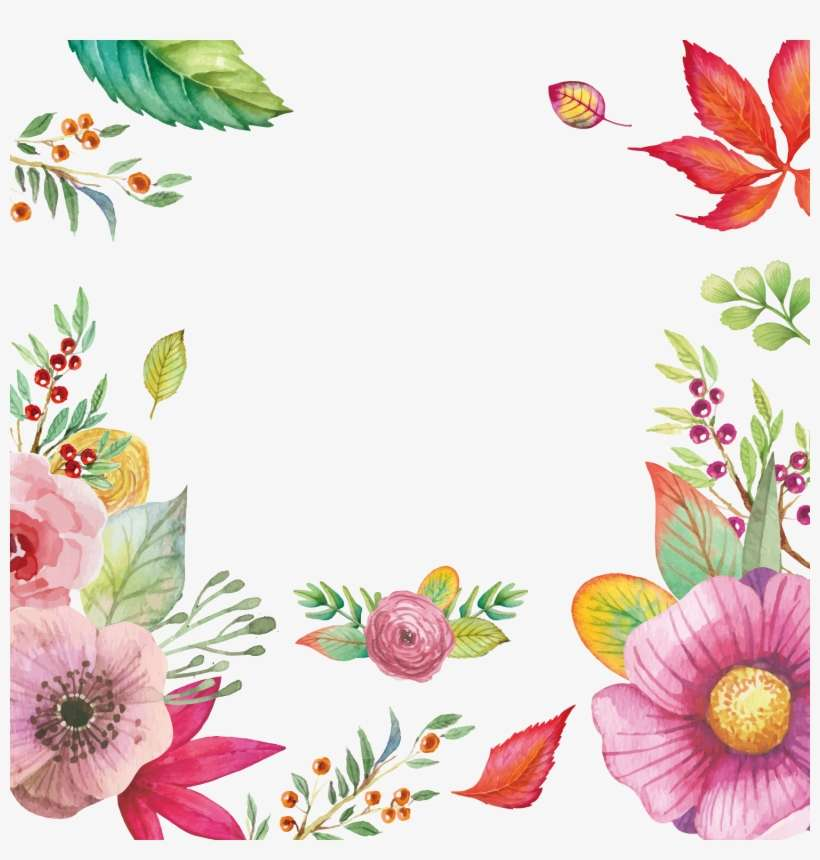 graphic royalty free download flower clip art flowers