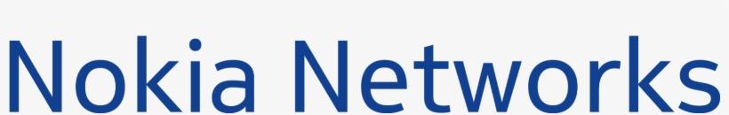 Nokia Networks Logo@seekpng.com