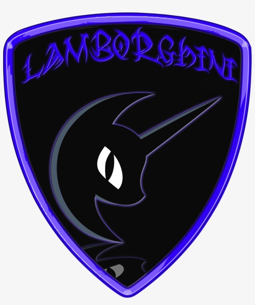 Lamborghini Logo Vector Logo De Lamborghini Vector Id Png Image