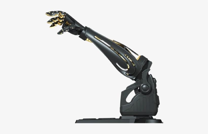 Robot Hand Star Wars Science Darth Vader Robotic Arm Png Image Transparent Png Free Download On Seekpng Articulated hand biot hand mannequin ring display artist | etsy. star wars science darth vader robotic