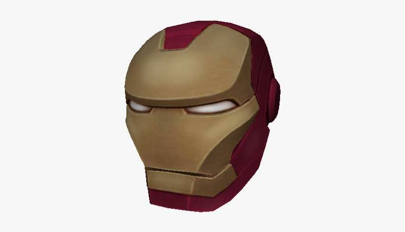 Download Zip Archive Iron Man Roblox Png Image Transparent Png