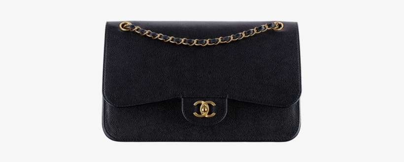 7f72eb1cf673 Chanel Classic Pure Flap Bag Reference Guide Spotted - Shoulder Bag ...