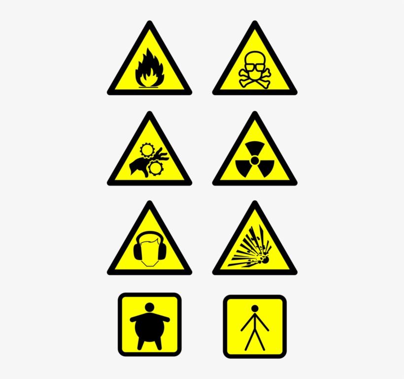 предупреждающие знаки дома картинки бажання