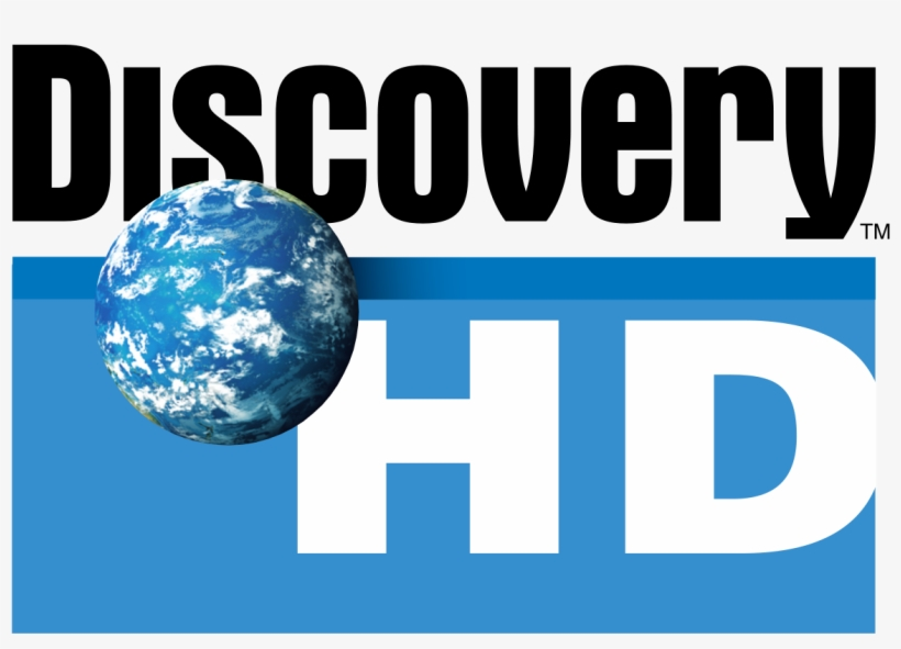 Discovery Channel Live Tv PNG Image   Transparent PNG Free Download