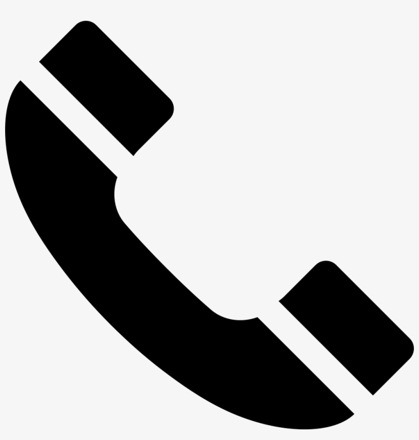 Telephone Logo Png - Tel Icon PNG Image | Transparent PNG Free Download on  SeekPNG