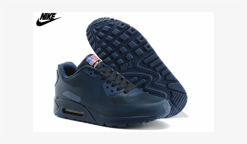 huge discount 8556e ea565 ... low priced 4896a 35a2a Mais Visualizações - Cheap Nike Air Max 90  Womens Black Running Shoe