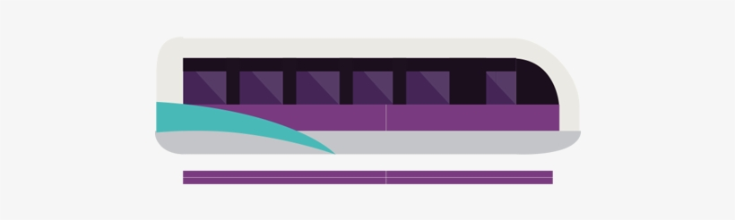 Train Mrt Train Singapore Png Png Image Transparent Png Free Download On Seekpng