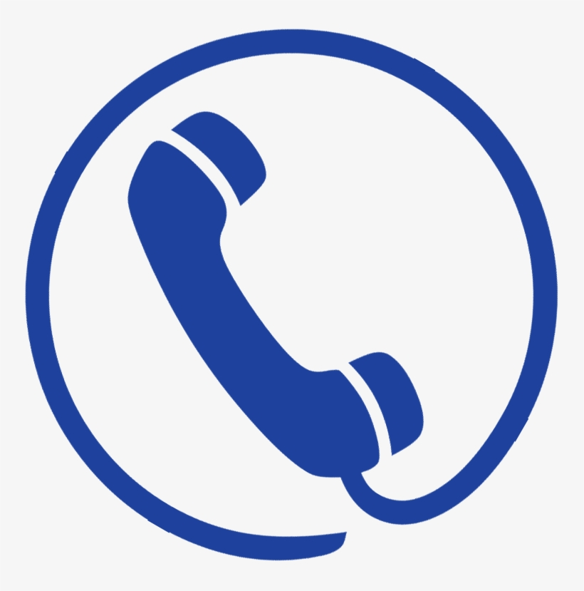 https://www.seekpng.com/png/detail/136-1360736_tel-1-phone-call-logo-png.png